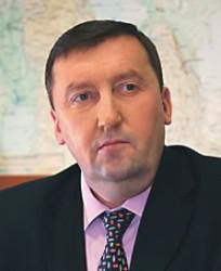 Центр пообещал интенсивнее ремонтировать дороги Саратовской области