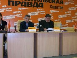 Врач Смирнов: учет у психиатра - не повод для отказа в водительских правах