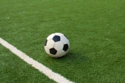 Шпажист - шестой в России, футболист забил 2 мяча в стыковом матче Евро