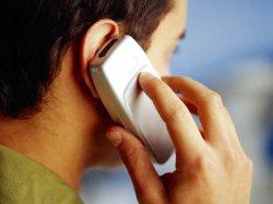 Названа предполагаемая дата появления услуги сохранения мобильного номера при смене оператора