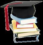 Гуманитарные специальности выбрали 57% студентов