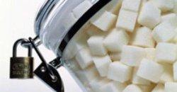 В Саратове пройдет Пациентская конференция для больных диабетом