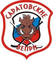 На открытие турнира НПХЛ в Саратов привезут Кубок мира