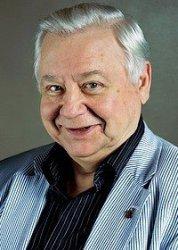 Олег Табаков проведет набор в театральную школу