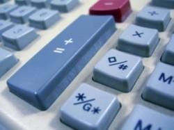 Акцизы на табак добавили к налоговым отчислениям области 12,8 млрд