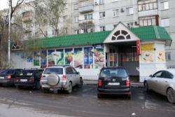 """Продавец магазина спасла пенсионерку от """"мобильных"""" мошенников"""