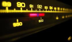 Назван победитель конкурса на радиовещание на частоте  91,5 МГц в Саратовской области