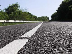 Мэрия выделит 30 млн на безопасность на дорогах