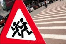 С первыми снегопадами планируется ограничить въезд транспорта в Саратов