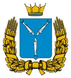 Сменился глава областного комитета по информатизации