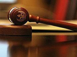 Суд отклонил ходатайство о домашнем аресте сити-менеджера