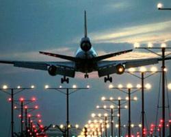 Обсуждается возможность появления авиарейсов из Саратова в Ижевск
