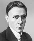 В Саратове установят мемориальную доску М. Булгакову