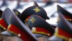 """МВД будет бороться с журналистами, """"пишущими гадости"""" о полицейских"""
