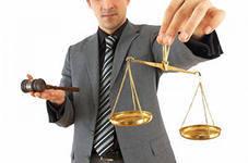 Предлагается упростить процедуру обжалования чиновничьих решений