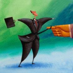 Областной власти дают советы по сокращению госдолга региона