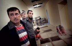 Перекрыт канал нелегальной миграции из Узбекистана