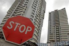 Количество бюрократических барьеров в строительстве предполагается сократить в 5 раз