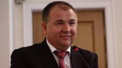 Экс-министр отправлен за решетку на 7,5 лет