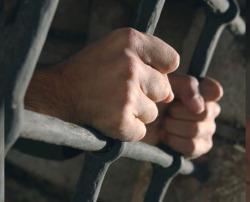 Гражданин, избивший дочь сожительницы, взят под стражу