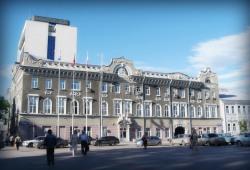 Мэрия Саратова: бюджет-2013 будет бездефицитным