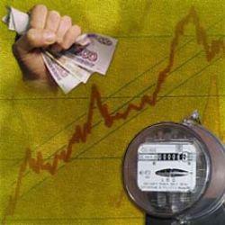 Предложено ограничить рост платы граждан за ЖКУ 15%
