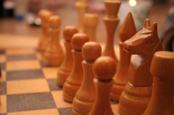 Саратовские шахматисты представят страну на ЧМ среди городов