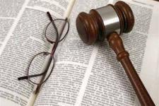 85% дел общей юрисдикции рассматривали мировые судьи