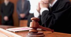 Обвиняемый в сексуальном насилии над несовершеннолетними приговорен к 14-ти годам тюрьмы