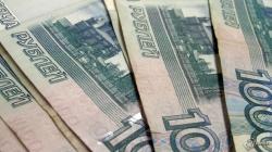 Обвиняемой в присвоении денег сотруднице ЖСК назначен условный срок