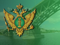 Минюст: предупреждение саратовскому НКО - законно