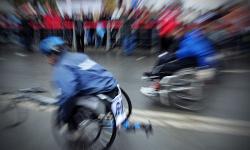 На стипендии спортсменам-инвалидам направят 6,7 млн