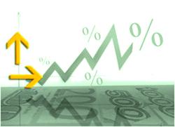 Результаты управления пенсионными накоплениями: от -2,11 до +13,7%