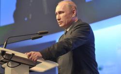 """Глава Саратова: """"Ничего невыполнимого в поручениях Президента, считаю, нет"""""""