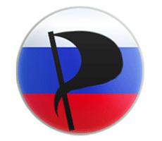 """""""Пиратская партия"""" намерена обжаловать отказ Минюста в регистрации"""