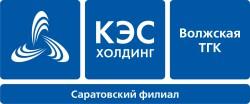 УК, ТСЖ и ЖСК Саратова задолжали за тепло 1,75 млрд