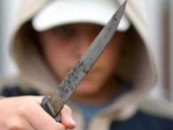 Детская преступность снизилась на 31,7%