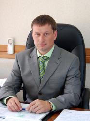 Замминистра Козлачков, подозреваемый в мошенничестве, заключен под стражу