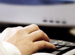 Новый вид поиска в сети позволит задавать любые критерии