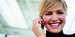 Менять мобильного оператора разрешат раз в полгода