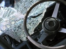 В дни новогодних каникул в ДТП погибли 19 человек