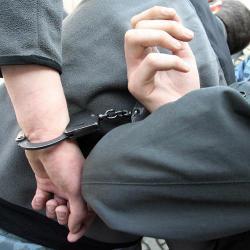 Двойное убийство в Саратове. Подозреваемый задержан