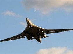 "В ""Саравиа"" заявляют об опасности при посадке на аэродром"
