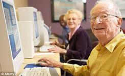 Проезд пенсионеров с 1 января 2016 года