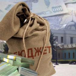 Рассматриваются изменения в бюджет Саратова