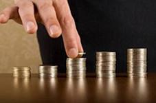 Организации области за год получили 27,7 млрд прибыли