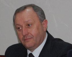 Губернатор провел в Москве две встречи по инвестпроектам