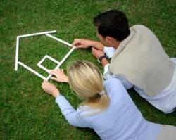 """Подпрограмма """"Обеспечение жильем молодых семей"""" выполнена на 26,32%"""
