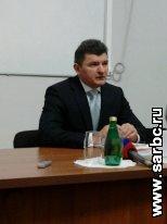На улучшение условий труда судей потрачено 40 млн рублей