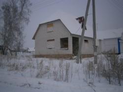 Предлагается ввести налог для недостроенного жилья